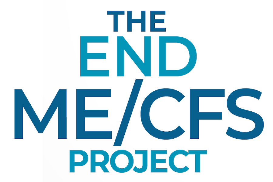 the-end-me-cfs-project
